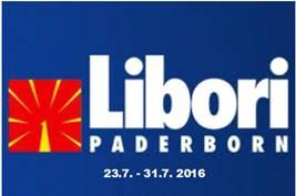 Libori 2016b